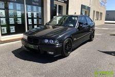 BMW SERIE 3 323i 170ch 8990 66250 Saint-Laurent-de-la-Salanque
