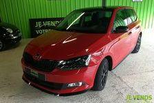 SKODA Fabia 1.2 TSI 90ch Monte Carlo Greentec 11990 81000 Albi