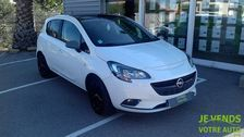 OPEL CORSA 1.4 Turbo 100ch Color Edition Start/Stop 5p 10990 66450 Pollestres