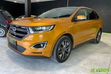 FORD Edge 2.0 TDCi 210ch Sport i-AWD Powershift 27990 11100 Narbonne