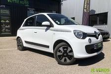 RENAULT TWINGO 1.0 SCe 70ch Stop et amp;Start Limited eco² 7990