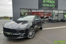 Porsche Macan 3.0 V6 340ch S PDK 2015 occasion Rosières-près-Troyes 10430