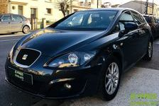 SEAT LEON 1.6 TDI105 FAP Style Ecomotive 5990 81000 Albi