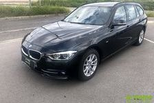 BMW Série 3 Touring 320dA 190ch Sport 21490 66000 Perpignan