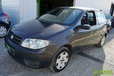 FIAT Punto 1.2 60ch Active GARANTIE: 6mois