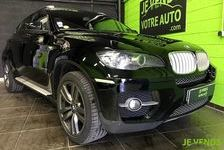 BMW X6 x Drive 4.0 dA 306 ch Luxe 19990 67540 Ostwald