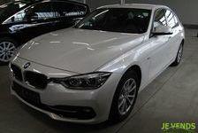 BMW Série 3 320d 190ch Sport 23990 66250 Saint-Laurent-de-la-Salanque