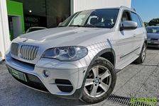 BMW X5 40dA xDrive 306ch Luxe SUPERBE 29900 30127 Bellegarde