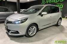 RENAULT Scenic 1.6 dCi 130ch Initiale GARANTIE 6 MOIS 8990 11100 Narbonne