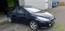 Peugeot 307 1.6 HDi 110 5p 2007 occasion Ostwald 67540