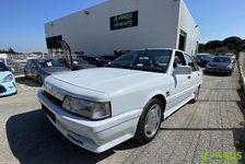 Renault R21 2 LITRES TURBO 1990 1990 occasion Bellegarde 30127