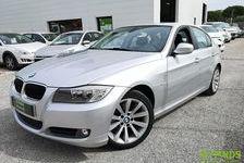 BMW SERIE 3 318d 143ch Edition Confort GAR:6MOIS 9290 30127 Bellegarde