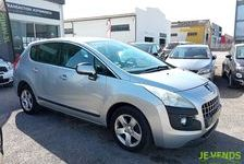 PEUGEOT 3008 2.0 HDi150 FAP Business Pack 5990 11000 Carcassonne