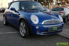 MINI MINI Cooper 115ch 5490 76190 Sainte-Marie-des-Champs