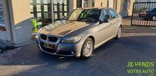 BMW SERIE 3 318d 143ch Edition Confort 9990 66250 Saint-Laurent-de-la-Salanque