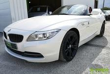 BMW Z4 Roadster sDrive 28i 245ch 23900 30127 Bellegarde