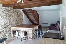 Location Appartement Neuilly-l'Évêque (52360)