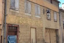 Vente Immeuble Limoux (11300)