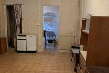 Vente Appartement Brou (28160)