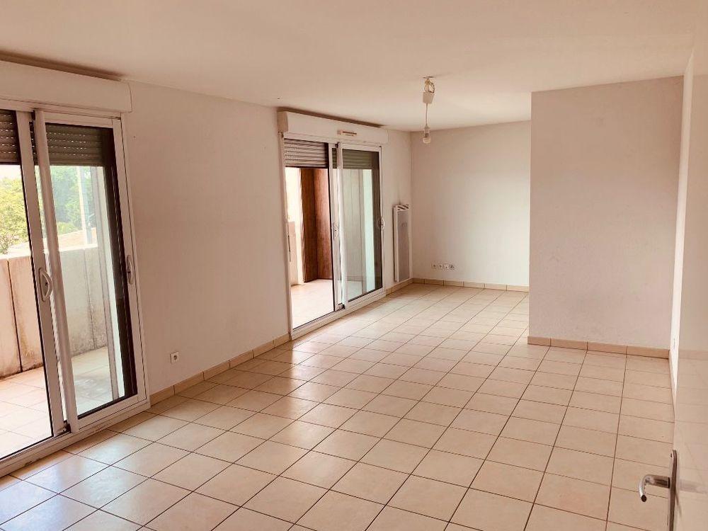 Vente Appartement À vendre à BÈGLES (33130), appartement d'une surface habitable de 81,75 m².  à Begles