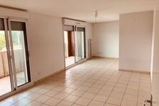 Vente Appartement Bègles (33130)