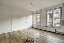 Appartement  Centre-ville Dunkerque - 3 chambres - 100 m² 720 Dunkerque (59140)