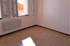 Appartement Grasse 1 pièce(s) 26 m2 450 Grasse (06130)