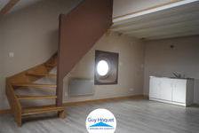 Location Appartement Saint-Jean-de-Soudain (38110)