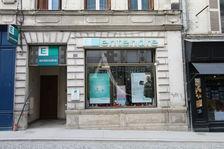 Local commercial Montrichard 2 pièce(s) 38.39 m2 462
