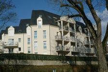 Vente Appartement Romorantin-Lanthenay (41200)