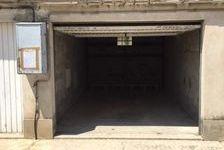 Location Parking / Garage Le Pontet (84130)