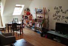 Appartement L'Haÿ-les-Roses (94240)