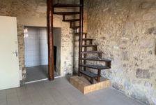 Appartement Carpentras (84200)