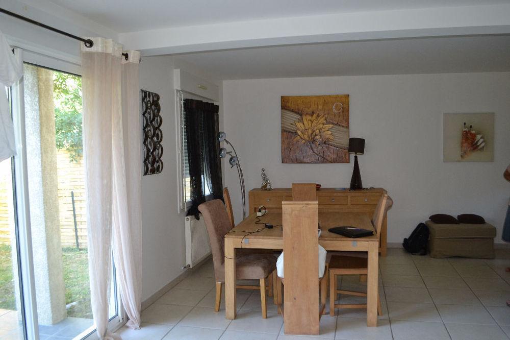 Location Maison Maison  4 pièce(s) 98 m2  à Albi