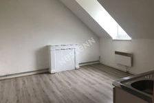 A LOUER - Appartement type Studio à Ploërmel (56800) 265 Ploërmel (56800)