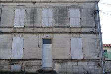 Maison Angoulême (16000)