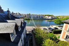 Appartement à rénover - Saint-ouen-l'aumône 2 pièce(s) 30 m2 113500 Saint-Ouen-l'Aumône (95310)