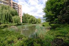 Appartement Boissy-Saint-Léger (94470)