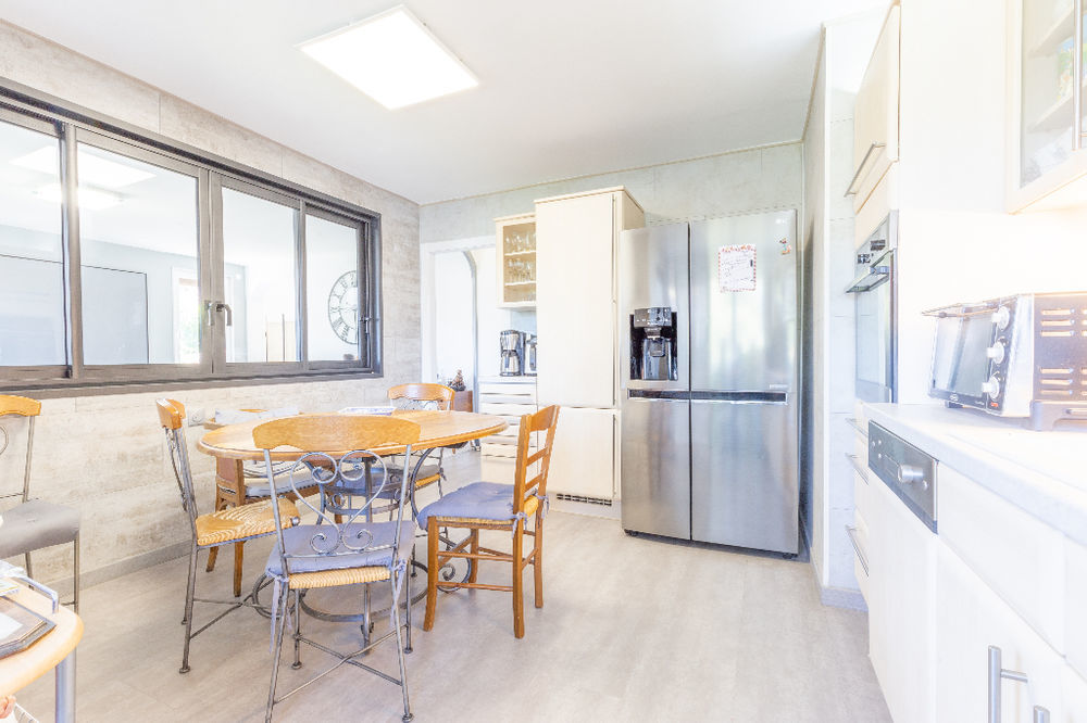 Vente Appartement Appartement Annecy 4 pièces 80.53 m2  à Cran gevrier