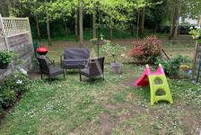 Appartement T4 en rez de jardin- Immaculée 231000 Saint-Nazaire (44600)