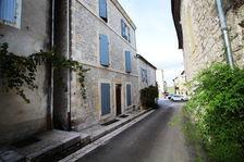 Vente Villa Tournon-d'Agenais (47370)