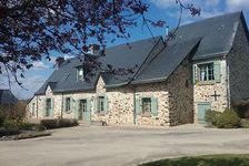 Maison Laval (53000)
