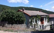 Vente Maison Arlet (43380)