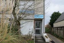 Bureaux Saint Jean De Braye 117 m² 1150