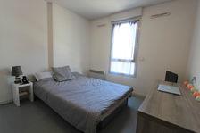 Appartement Lyon 1 pièce(s) 18.10 m2 89000 Lyon 3