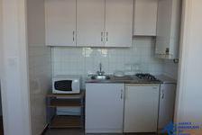 Appartement Pontivy - 2 Pièces - 26M2 350 Pontivy (56300)