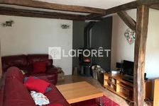 Vente Maison Vaux-sous-Aubigny (52190)