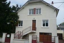 Location Maison Blois (41000)