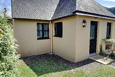 Maison Ploermel 2 pièce(s) 51.70 m2 107000 Ploërmel (56800)