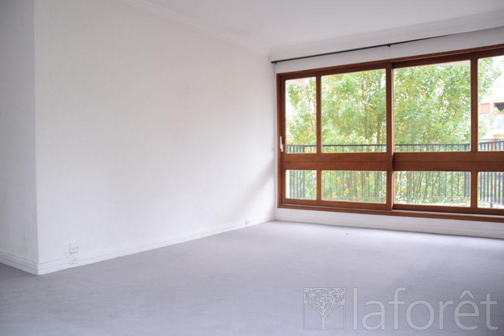 Vente Appartement Appartement Le Chesnay 3 pièce(s) 65 m2  à Le chesnay